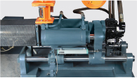 Plastic injection Moulding Machine, Plastic Injection Machines, Injection Molding Machines, plastic injection mould